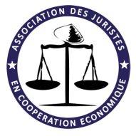 Le Télégraphe Juridique est le journal étudiant de l'Association des juristes en coopération économique.