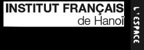 institut-francais-hanoi